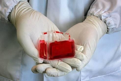 脐带血,白血病患者的长期保险,究竟该不该留?